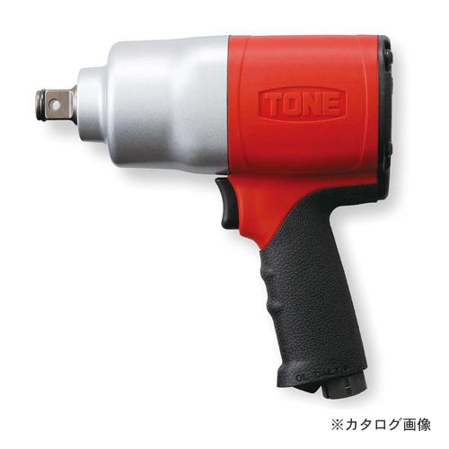 前田金属工業 トネ TONE エアーインパクトレンチ AI6300