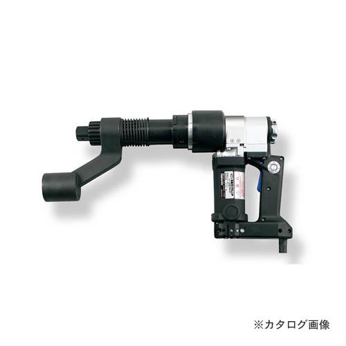 トネ TONE 電動タイヤレンチ 8-90TWC10A