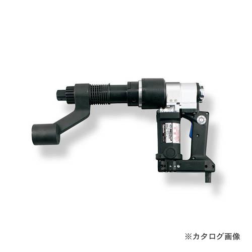 トネ TONE 電動タイヤレンチ 8-90TWC10T