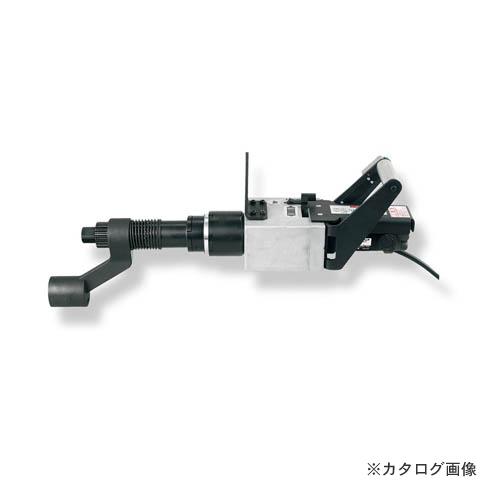 トネ TONE 電動タイヤレンチ 8-90TWSC68T