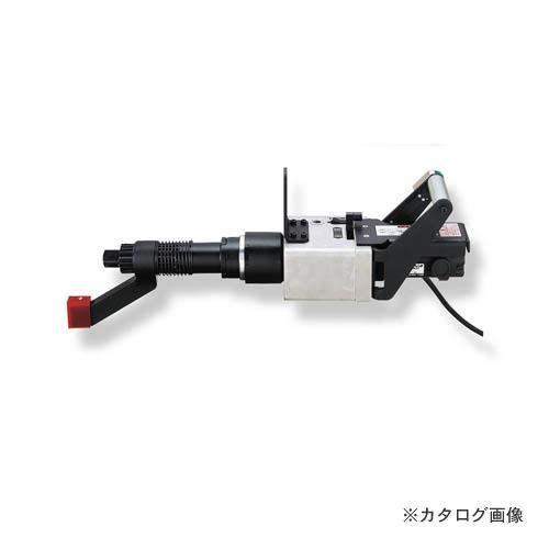トネ TONE 電動タイヤレンチ 8-90TWST