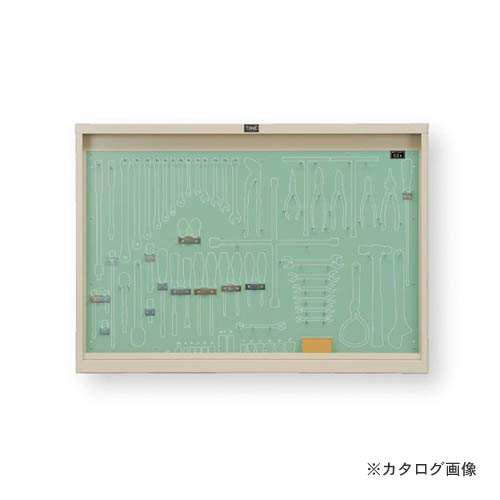 トネ TONE 【直送品】サービスボード C2B