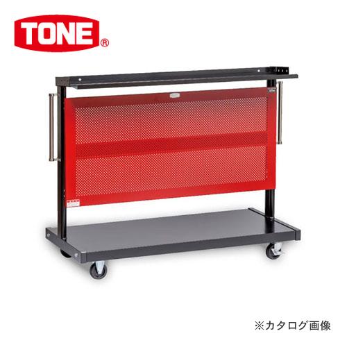 【直送品】TONE トネ サービスボードキャリー CSC2000