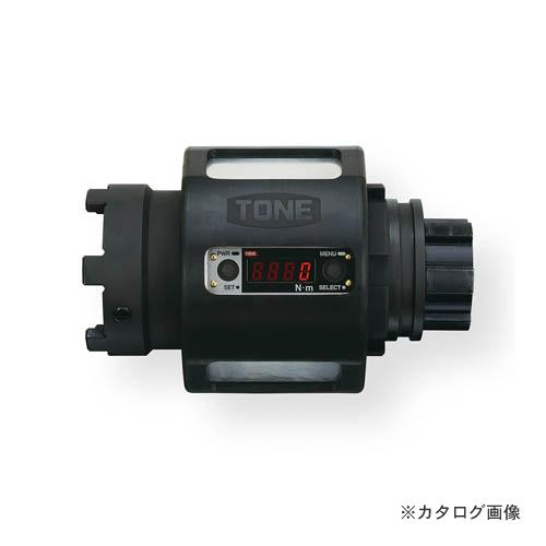 トネ TONE デジトルク(DTMタイプ) DTM21