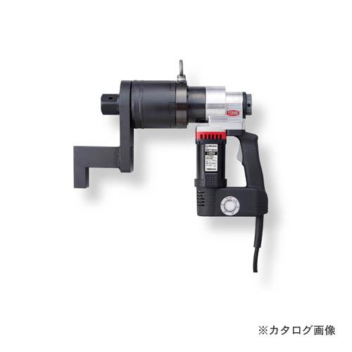 トネ TONE 新型シンプルトルコン(GSTタイプ) GST1001A