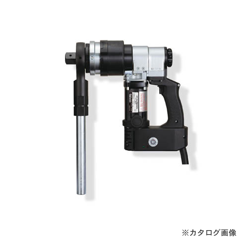 トネ TONE 新型シンプルトルコン(GSTタイプ) GST212T