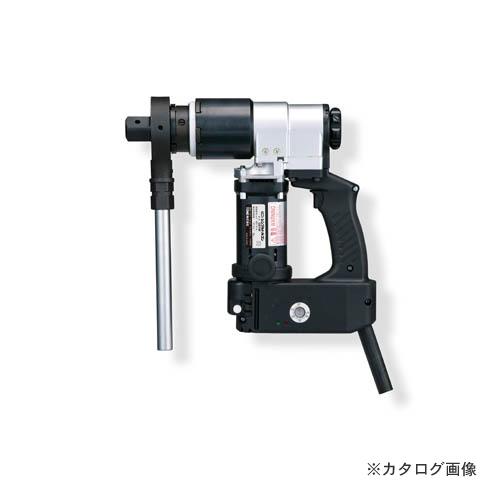 トネ TONE 新型シンプルトルコン(GSTタイプ・ダブルスイッチ仕様) GST81WT