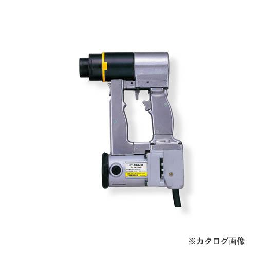 トネ TONE M16 専用シヤーレンチ M3100CT