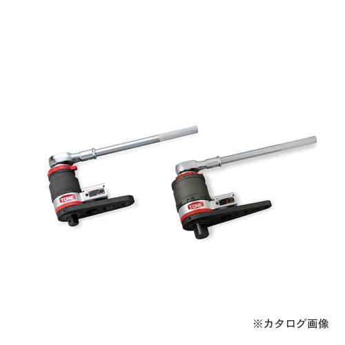 トネ TONE パワーデジトルク PD300A