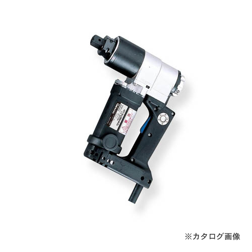 トネ TONE シンプルトルコン(STCタイプ) STC5A