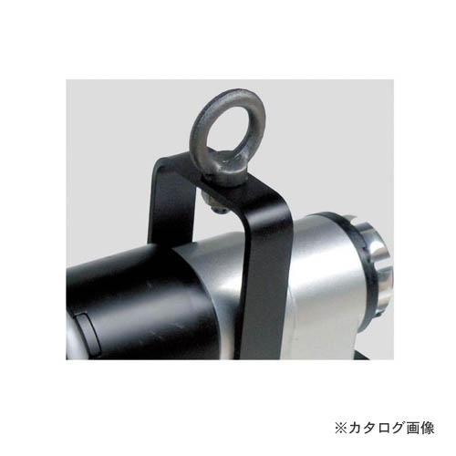 トネ TONE 電動タイヤレンチ用ストレートタイプ用ハンドル TWLHR