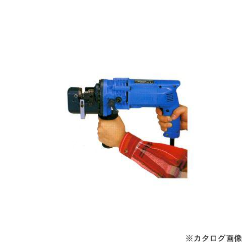 人気No.1 Ogura 電動油圧パンチャー オグラ HPC-615:工具屋「まいど!」-DIY・工具