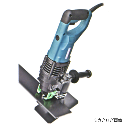 オグラ Ogura 電動油圧式パンチャー 複動式 HPC-N186W
