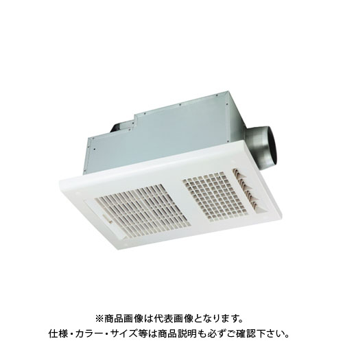マックス MAX BS-161H Detail 電気式浴室暖房 換気乾燥機 100Vタイプ