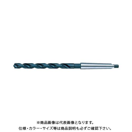 三菱K コバルトテーパー20.5mm KTDD2050M3