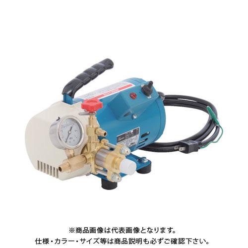 キョーワ ポータブル型洗浄機 KYC-20A