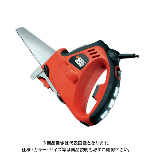 B/D 電動ノコギリジグソー(ジェルパッド付) KS900G B/D KS900G, インテリア雑貨通販 koti:f3768205 --- sunward.msk.ru