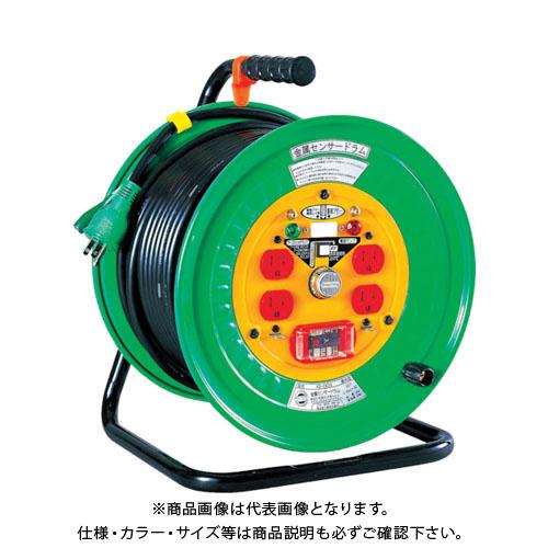 日動日動 金属センサードラム30M KS-EK34, イオウジマチョウ:107a105f --- sunward.msk.ru