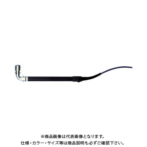 カスタム KS-500L 表面用センサ(CT-5100WP カスタム・CT-5200WP専用) KS-500L, 【高額売筋】:69013cf1 --- olena.ca