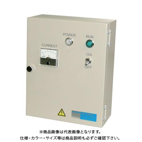 【直送品】カネテック 電磁リフマ適用整流器 KR-A203