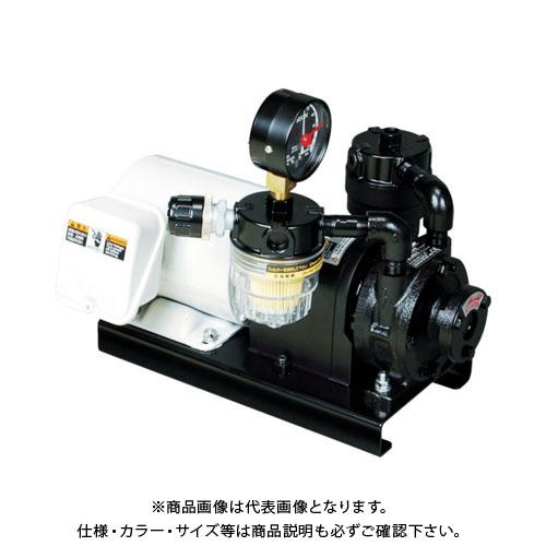 【直送品】オリオン ドライポンプ サーマルプロテクタなし バキューム仕様 KRF25A-V-02