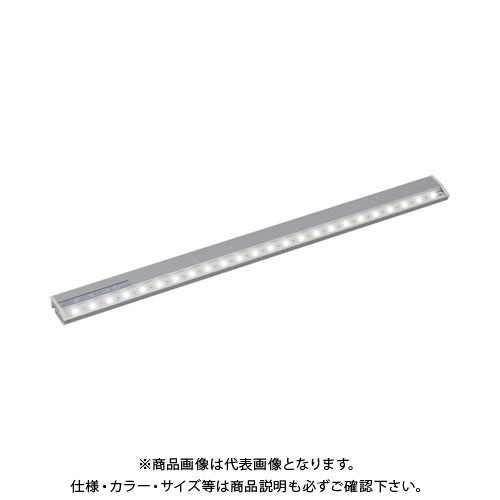 IRIS LED薄型棚下照明 KS60K30S