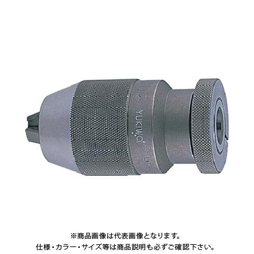 ユキワ Sキーレスチャック LC3-J1
