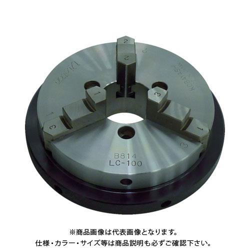 【直送品】ビクター レバーチャック LC-050 本体外径50ミリ 本体厚み21ミリ LC-050