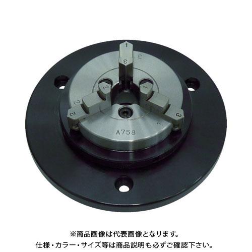 【直送品】ビクター レバーチャック LC-063M(精密測定機用) LC-063M
