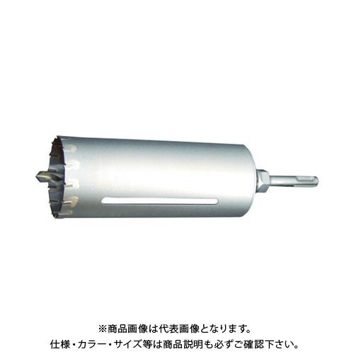 サンコー テクノ オールコアドリルL150 刃径180mm LA-180-SDS