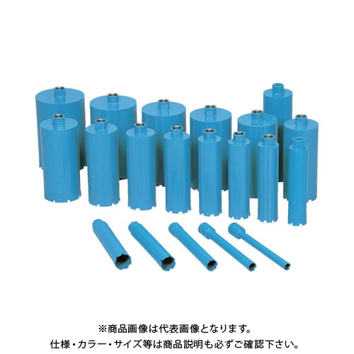 【個別送料1000円】【直送品】 シブヤ ライトビット65mm LB-65