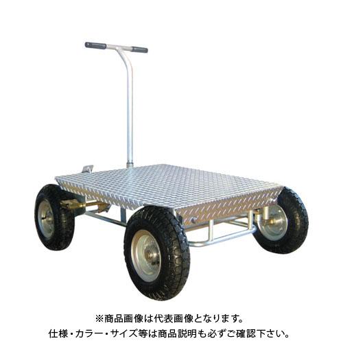 【運賃見積り】【直送品】ライトボーイ LBキャリー807N LBC807N
