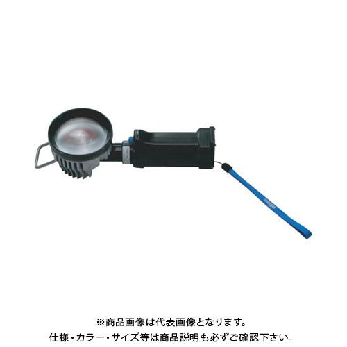 LB-LED6LW-FLsaga 6WLED高光度コードレスライトセット充電器なし LB-LED6LW-FL, ストール専門店 インドリーム:10642642 --- pdrinfo.ru