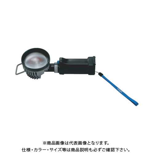 saga 6WLED高光度コードレスライトセット高演色充電器付き LB-LED6W-FL-RA