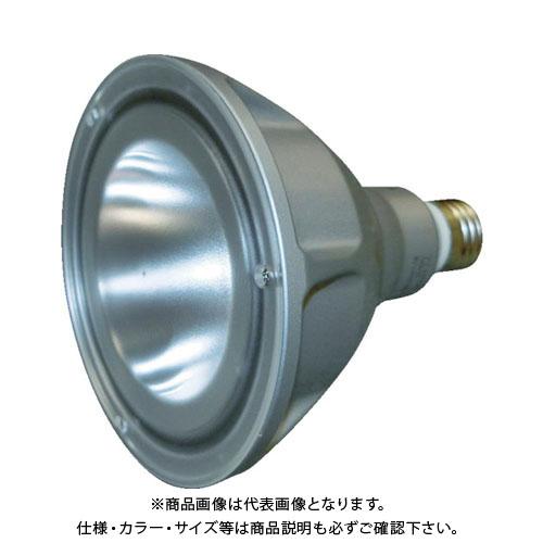 PHOENIX ビーム電球型LEDランプ LDR100/200V8L-W-E26/12