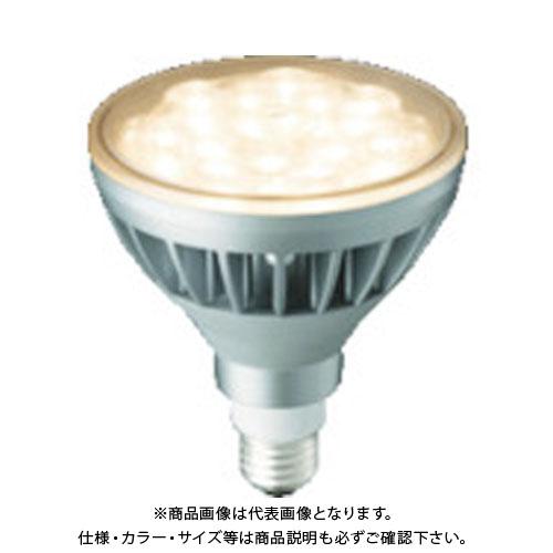 一番の 岩崎 岩崎 LEDアイランプ ビーム電球形14W ビーム電球形14W 光色:電球色(2700K) LDR14L-W/827 LDR14L-W/827/PAR/PAR, GETTRY MAG:0719e8ef --- hortafacil.dominiotemporario.com