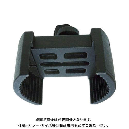日平 オイルフィルターレンチ (M) LB-403
