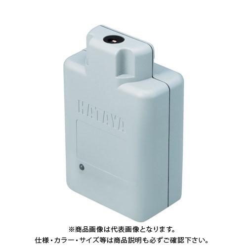 ハタヤ LEDジューデンロングライト用 専用予備バッテリー LBM-77
