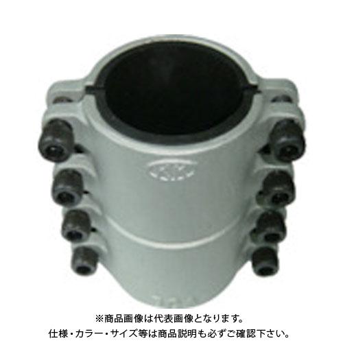 コダマ 圧着ソケット鋼管直管専用型ロングサイズ40A L40A