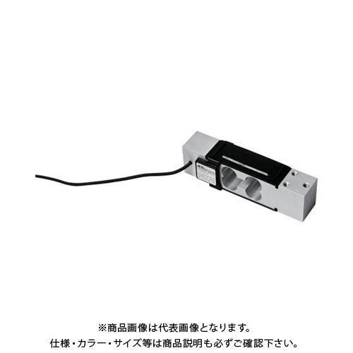 A&D シングルポイント型ロードセル LC4102-K015 LC4102-K015