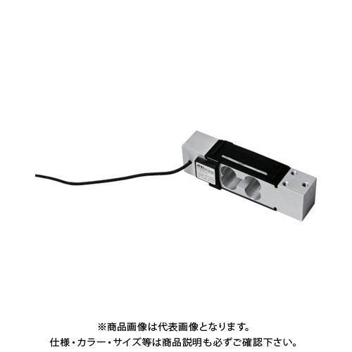A&D シングルポイント型ロードセル LC4102-K150 LC4102-K150