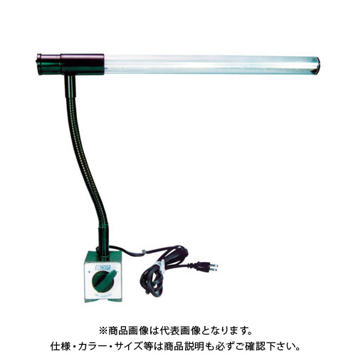 NOGA LEDスタンド ロングチューブタイプ LED3000