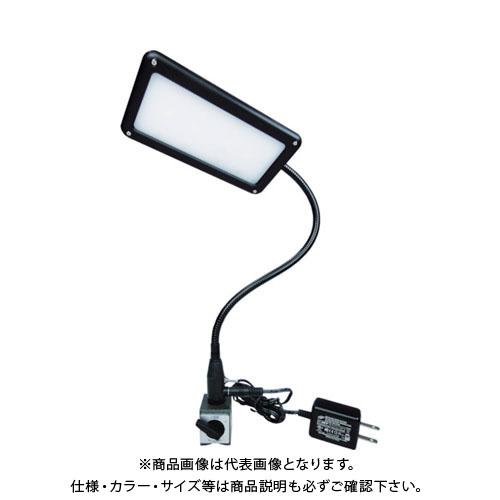 NOGA ノガLEDスタンド LEDパッド LED4000