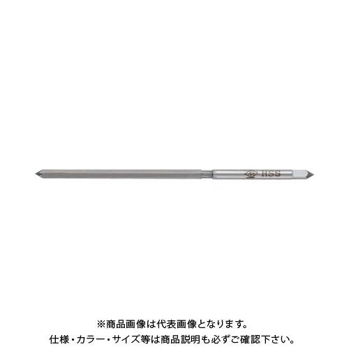 LHR9.0 TRUSCOTRUSCO ロングハンドリーマ9.0mm LHR9.0, Q's 楽天市場 Shop:241fe0f7 --- hanjindnb.su