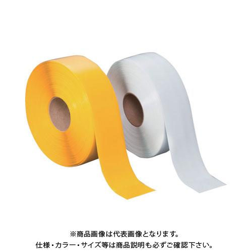 IWATA ラインプロ(黄) 1巻(30M) 75mm幅 LP230-2