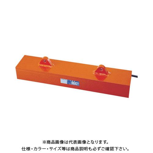 【直送品】カネテック 電磁リフマ LM-0820