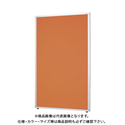【運賃見積り】【直送品】 ナイキ クロスパネル LPS1311-LOR