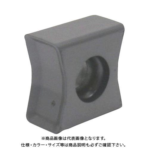 イスカル C その他ミーリング/チップ COAT 10個 LNKX 1106PN-N MM:IC928