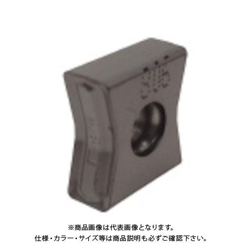 イスカル C タングミルチップ COAT 10個 LNKX 1506PNTN:IC910