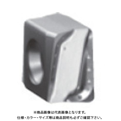 タンガロイ 転削用K.M級TACチップ COAT 10個 LMMU160932PNER-MJ:AH140